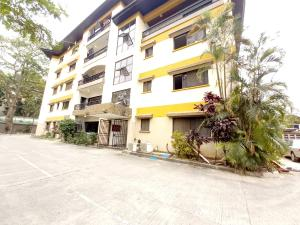 1 bedroom mini flat  Mini flat Flat / Apartment for rent - Old Ikoyi Ikoyi Lagos