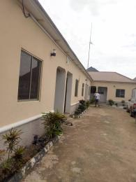 1 bedroom mini flat  Blocks of Flats House for rent Oil village mahuta extension  Chikun Kaduna