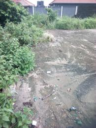 Residential Land Land for sale Mokore near Arepo Arepo Ogun