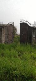 Residential Land Land for sale Avu Pocket Layout By Avu Junction Port Harcourt Road Owerri Owerri Imo