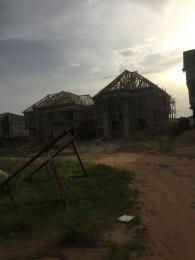 Residential Land Land for sale Magodo Isheri Magodo GRA Phase 1 Ojodu Lagos