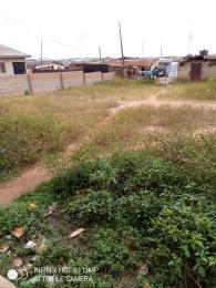 Mixed   Use Land Land for sale Apo Nepa  Apo Abuja