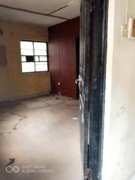 3 bedroom Shared Apartment Flat / Apartment for rent Gbagada Phase 2 Gbagada Lagos