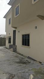 5 bedroom Detached Duplex House for rent Victory Park Estate Jakande Lekki Lagos