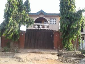 Blocks of Flats House for sale - Iju-Ishaga Agege Lagos
