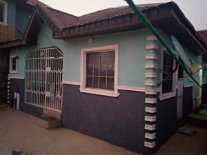 House for sale Ajah Lagos