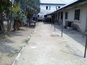 4 bedroom Blocks of Flats House for sale Rumuosi by Ozuoba Rumuosita Port Harcourt Rivers