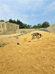 Mixed   Use Land for sale Off Abraham Adesanya Road Lekki Scheme 2 Ajah Lagos