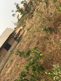 Land for sale Ilerin via ayegunle ilesha Ilesha East Osun