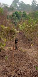 Residential Land Land for sale Estate Akinyele Oyo