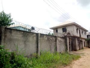 Mixed   Use Land Land for sale Located at Ihiagwa, FUTO Axis Owerri Imo