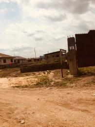 Residential Land Land for sale near arepo Arepo Arepo Ogun