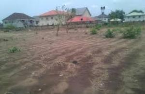 5 bedroom Residential Land Land for sale The Shaftesbury; Peace Court Estate, Crd Layout, Lugbe Abuja