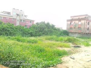 Mixed   Use Land Land for sale Ojo Ojo Lagos