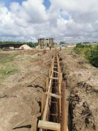 Mixed   Use Land Land for sale Ajido Badagry Lagos
