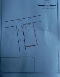"Mixed   Use Land Land for sale Located at Housing Area ""U"" New Owerri Owerri Imo"