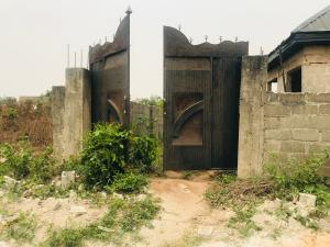 Mixed   Use Land Land for sale Located a bit off Port Harcourt Road, New Owerri  Owerri Imo