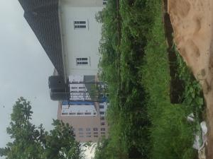 Residential Land Land for sale Located behind BeLand Hotel Axis Owerri Imo