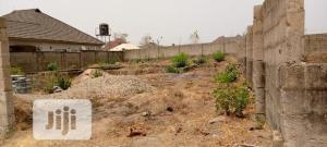 Land for sale Oba-Ile Akure Ondo