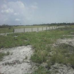 Residential Land Land for sale Alatise Ibeju-Lekki Lagos