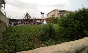 Mixed   Use Land Land for sale akinwumi ebun estate Mende Maryland Lagos