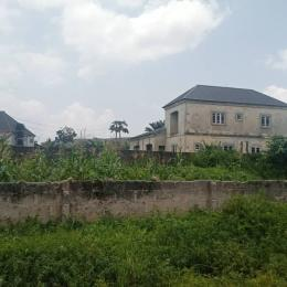 Mixed   Use Land Land for sale ... Trans Amadi Port Harcourt Rivers