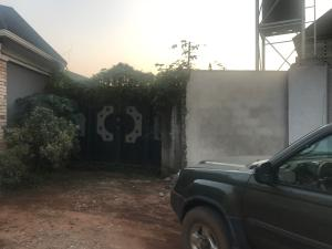 """Residential Land Land for sale Located in Housing Area """"P"""" New Owerri. Owerri Imo"""
