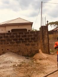 Residential Land Land for rent Arepo Arepo Ogun