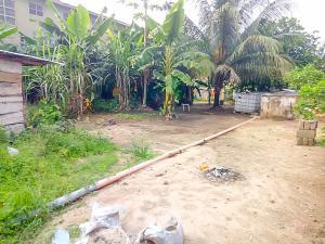 Land for sale Apara Link Port Harcourt Rivers