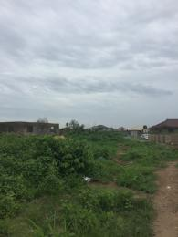 Residential Land Land for sale Ibafo Obafemi Owode Ogun