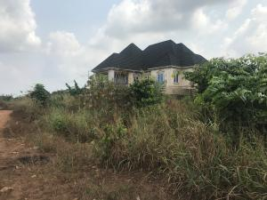 Residential Land Land for sale Located in Owerri  Owerri Imo