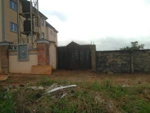 Residential Land Land for sale Located at Prof's Avenue  Owerri Imo
