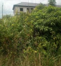 3 bedroom Residential Land Land for sale Mosalasi town along new yidi road, atan Ado Odo/Ota Ogun
