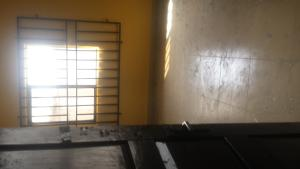 1 bedroom mini flat  Flat / Apartment for rent 1 room and palor self contain at medical for rent Egor Edo