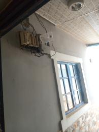 1 bedroom mini flat  Boys Quarters Flat / Apartment for rent CBN estate lokogoma Abuja Lokogoma Abuja