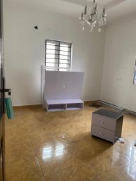 1 bedroom mini flat  Mini flat Flat / Apartment for rent Ikota Lekki Ikota Lekki Lagos