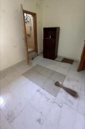 1 bedroom Self Contain for rent Lekki Phase 1 Lekki Lagos
