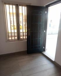 1 bedroom Flat / Apartment for rent Osapa london Lekki Lagos