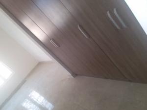1 bedroom mini flat  Studio Apartment Flat / Apartment for rent by SLOT Agungi Lekki Lagos