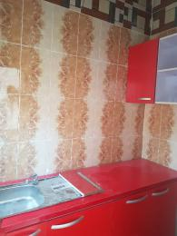 1 bedroom Self Contain for rent Jahi Abuja