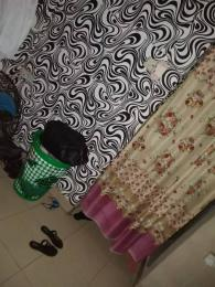 1 bedroom mini flat  Flat / Apartment for rent Shomolu Lagos