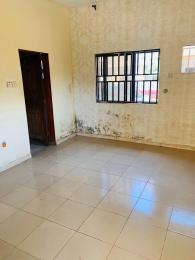 1 bedroom mini flat  Flat / Apartment for rent Wuye Abuja