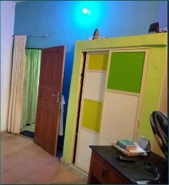 Self Contain Flat / Apartment for sale very close to winners chapel ikot ebido uyo town Uyo Akwa Ibom