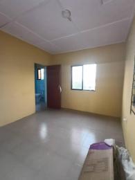 1 bedroom mini flat  Mini flat Flat / Apartment for rent ... Thomas estate Ajah Lagos