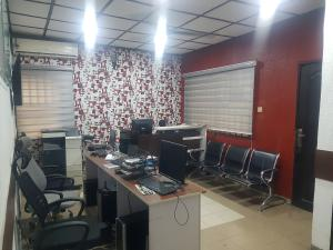 3 bedroom Office Space for rent 12 Seidu Ajibowu Street Off Toyin Street Toyin street Ikeja Lagos