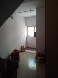 1 bedroom mini flat  Shared Apartment Flat / Apartment for rent chivita avenue, ajao estate Airport Road(Ikeja) Ikeja Lagos