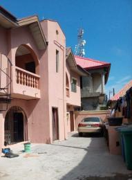 1 bedroom mini flat  Self Contain Flat / Apartment for rent Jakande Lekki Lagos