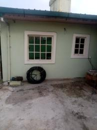 1 bedroom mini flat  Flat / Apartment for rent Agungi Lekki Lagos