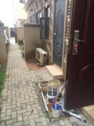 Self Contain Flat / Apartment for rent ... Osapa london Lekki Lagos