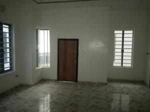 Self Contain Flat / Apartment for rent Bera estate Lekki Lagos